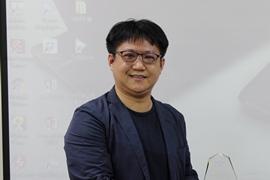 通識教學理念分享-以「中國音樂概論」為例 – 林心智講師