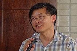 竹教大通識教育的回顧與未來期許 – 江天健教授
