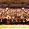 「給下一世代通識教育備忘錄」學術研討會活動紀事 – 翁曉玲副教授、李蘭湘助理共撰