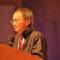 教不厭 誨不倦 - 莊榮輝理事長推拉出招 見証通識教育40年