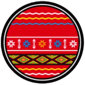 阿美族語言與文化