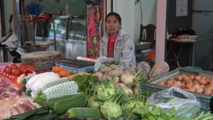紀錄片製作-越南媽媽